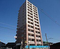 Hamiel下曽根[6階]の外観