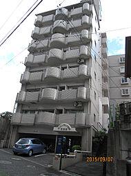 オリエンタル小倉南 壱番館[408号室]の外観