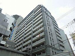 東梅田駅 0.7万円