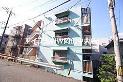 備前三門駅 2.0万円