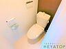 トイレ,1K,面積30.03m2,賃料7.0万円,名古屋市営名城線 新瑞橋駅 徒歩5分,名古屋市営桜通線 新瑞橋駅 徒歩5分,愛知県名古屋市瑞穂区彌富通1丁目