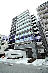 S-RESIDENCE新大阪Ridente[709号室号室]の外観