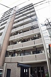 本町駅 4.5万円