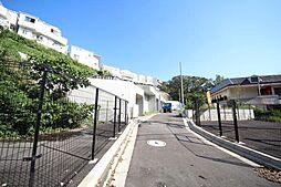 一戸建て(東戸塚駅から徒歩23分、117.65m²、4,280万円)