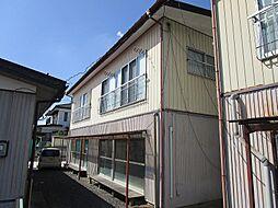 郡山駅 3.3万円