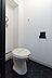 トイレ,2LDK,面積47.7m2,賃料4.4万円,札幌市営南北線 南平岸駅 徒歩14分,,北海道札幌市豊平区平岸七条14丁目2-1