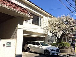 関町インターナショナルハウス(女性専用、外国人可)