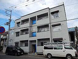 南郷7丁目駅 6.8万円