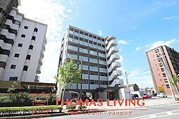 陣原駅 6.1万円