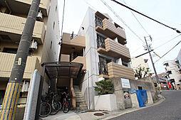 八事駅 2.0万円