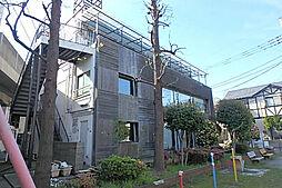 梅島駅 3.8万円