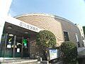 三井住友銀行(...