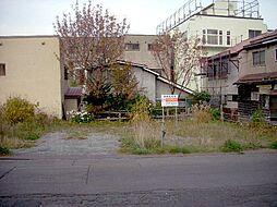 小樽駅 0.6万円