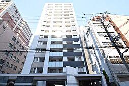 大阪府大阪市中央区久太郎町1丁目の賃貸マンションの画像
