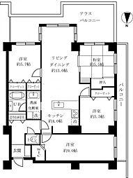 八ツ島駅 1,898万円
