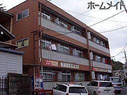 アマイケヤマト 東棟