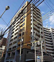 東比恵駅 6.9万円
