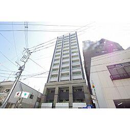 CLUB赤坂レジデンス当店管理物件[1402-号室]の外観