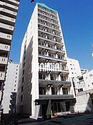 サン・丸の内三丁目ビル[2階]の外観