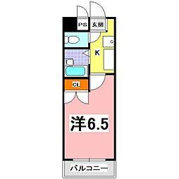 明石駅 2.7万円