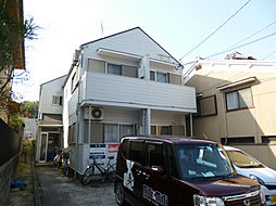 JR藤森駅 3.0万円