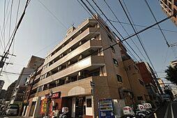 ジョイナス薬院[6階]の外観