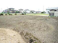 JR水郡線「上菅谷」駅徒歩圏内。