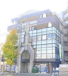 リーセントパレス宮崎[7階]の外観