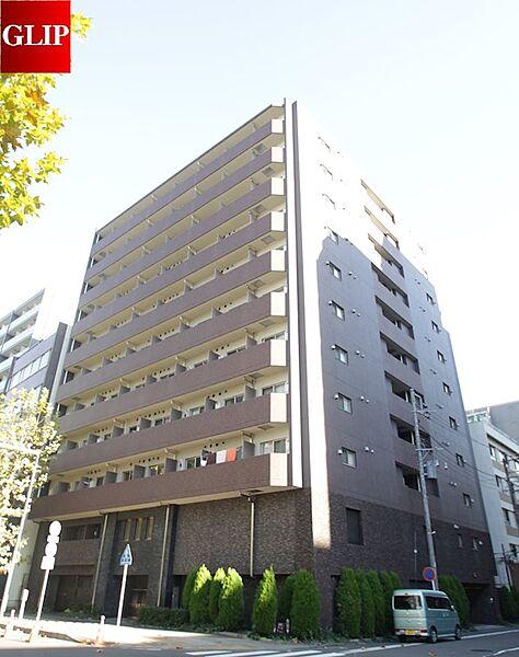 フェニックス横濱関内BAY GAIA 7階の賃貸【神奈川県 / 横浜市中区】