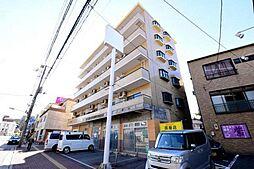 県病院前駅 6.3万円