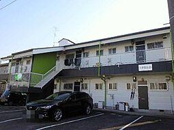 I−FIELD[2階]の外観