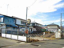 仮)アメニティー小田原市酒匂アパート[103号室号室]の外観