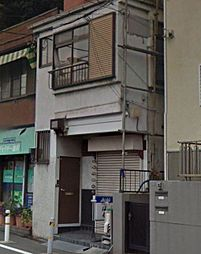 日吉駅 8.8万円