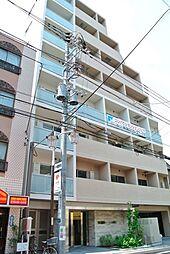西巣鴨駅 7.2万円