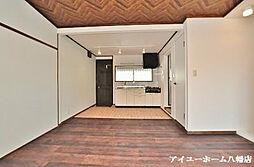Chambre(シャンブル)[2階]の外観