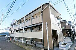 一之江駅 5.0万円