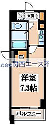 PHOENIX日本橋高津[2階]の外観