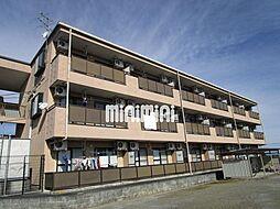 LimpiaGrace[3階]の外観