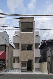 初芝駅 4.1万円