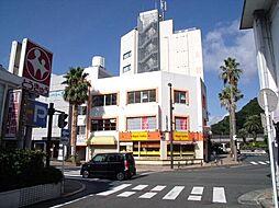 伊豆急下田駅 5.0万円