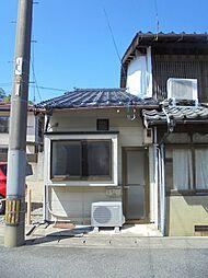栄町H貸家