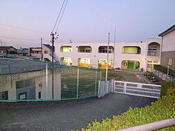 東海市立富木島保育園まで410m 徒歩6分
