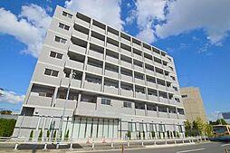 阪神本線 打出駅 徒歩11分の賃貸マンション