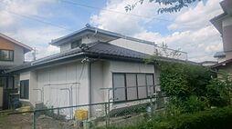 岡谷駅 1,600万円