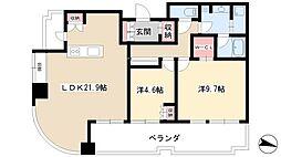 千種駅 31.1万円