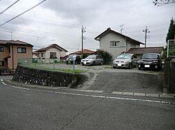 三島駅 0.5万円