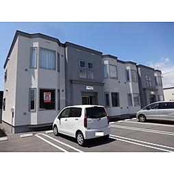 糸井駅 5.0万円