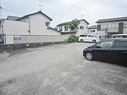 三崎口駅 0.6万円