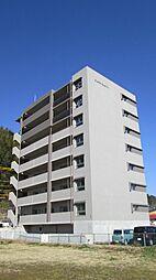 GLANZ  Kyoei  VI(グランツ キョーエイ6)[7階]の外観