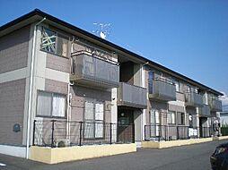 小川橋バス停 4.5万円